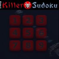 Killer Sudoku Online Spielen
