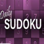 Sudoku einfach
